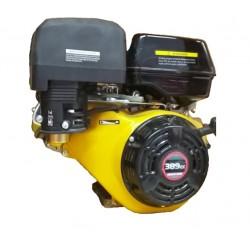 Motor 13hp gasolina com alerta de óleo kewallents