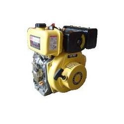 Motor a diesel 6hp kewallents