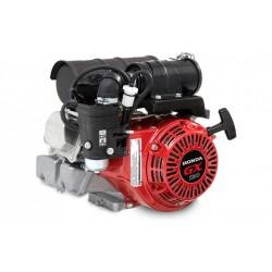 Motor honda gx120 kra4/ar para compactador