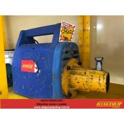 Motor 1,5 HP CSm p/ mangote/bomba Mono