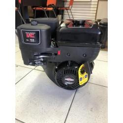 Motor 8.0hp XR