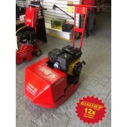 Compactador de Placa CM20 Semi-Novo Dynapac Sem Motor