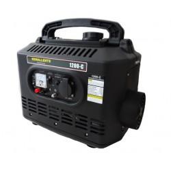 gerador 0,9 kva kwg1200 220v kewallents